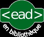 Logo guide des bonnes pratiques ead